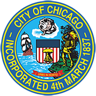food inspections city of chicago data portal